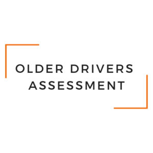 Older Drivers Assessment